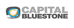 Capital Bluestone